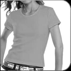 Céges feliratos galléros póló, kevertszálas, műszálas ajándékok
